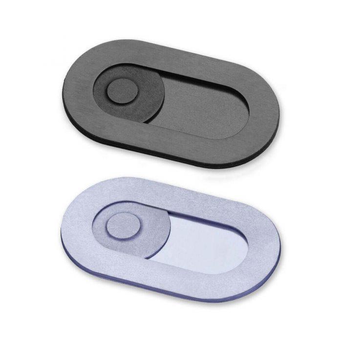 Spyslide Webcam Cover Combipack