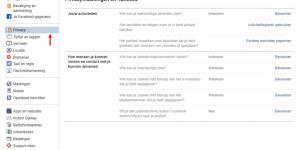 Facebook-privacy-instellingen-aanpassen