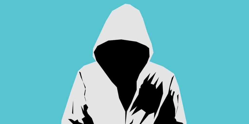 anoniem-surfen