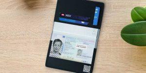 veilig-kopie-paspoort